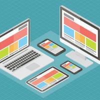 4 razões para sua empresa ter um site responsivo