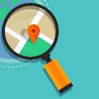 Marketing local: o que é isso e como pode te ajudar?