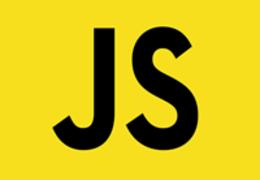 Power to JS - Reinventando o mercado, mais de uma vez