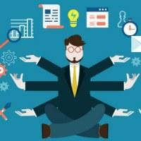 Canais de Marketing Digital: como distribuir um conteúdo adequadamente?