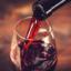 13 mitos sobre o vinho que você precisa parar de acreditar