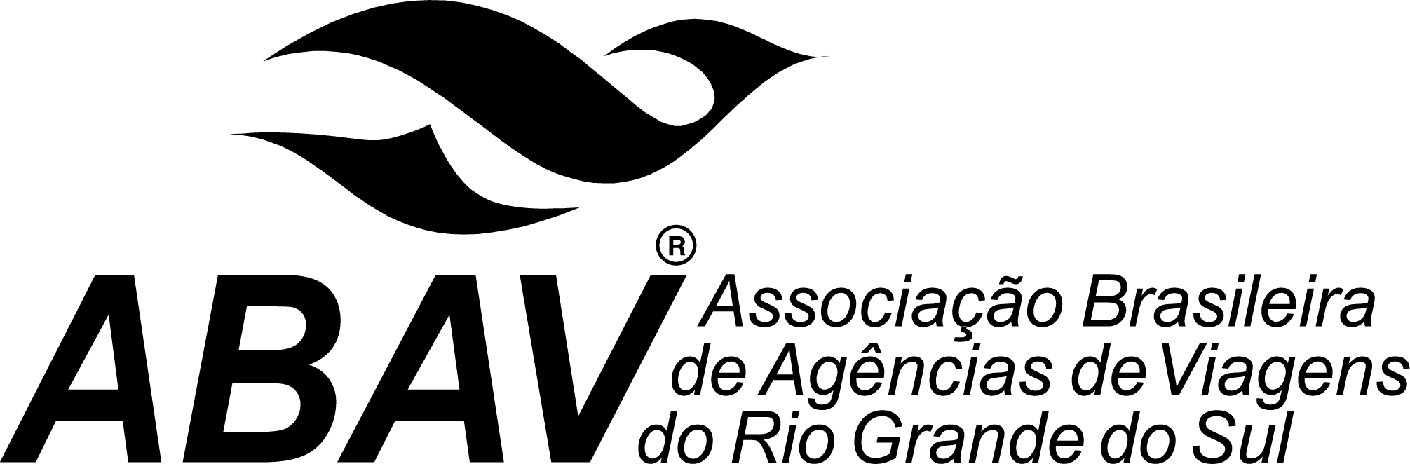 Logo ABAV-RS.png