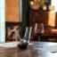 Vinhos de qualidade: conheça o Corte Bordalês