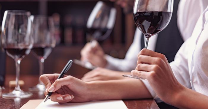 Quais são as tendências do mercado de vinhos para o ano de 2019?
