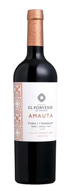 El Porvenir Amauta Corte I.jpg