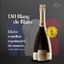 Espumante 130 Brut Blanc de Blanc: conheça o vencedor do Vinalies Internationales 2020