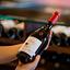 Entenda o que é a análise sensorial do vinho e como ela é feita