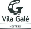 Vila Galé.jpg