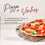 Harmonize suas pizzas prediletas com rótulos da Casa Valduga
