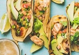 Harmonização de cervejas: aprenda a combinar a bebida com comidas mexicanas