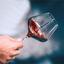 Temperatura do vinho: como avaliar para servir cada tipo de vinho?