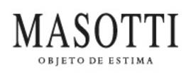 logo masotti canoas.jpg