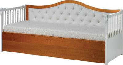 Mini cama Sofia