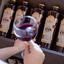 Vinho e suco de uva integral: entenda as semelhanças e benefícios!