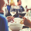 Vinho e saúde: qual é o consumo mais indicado?