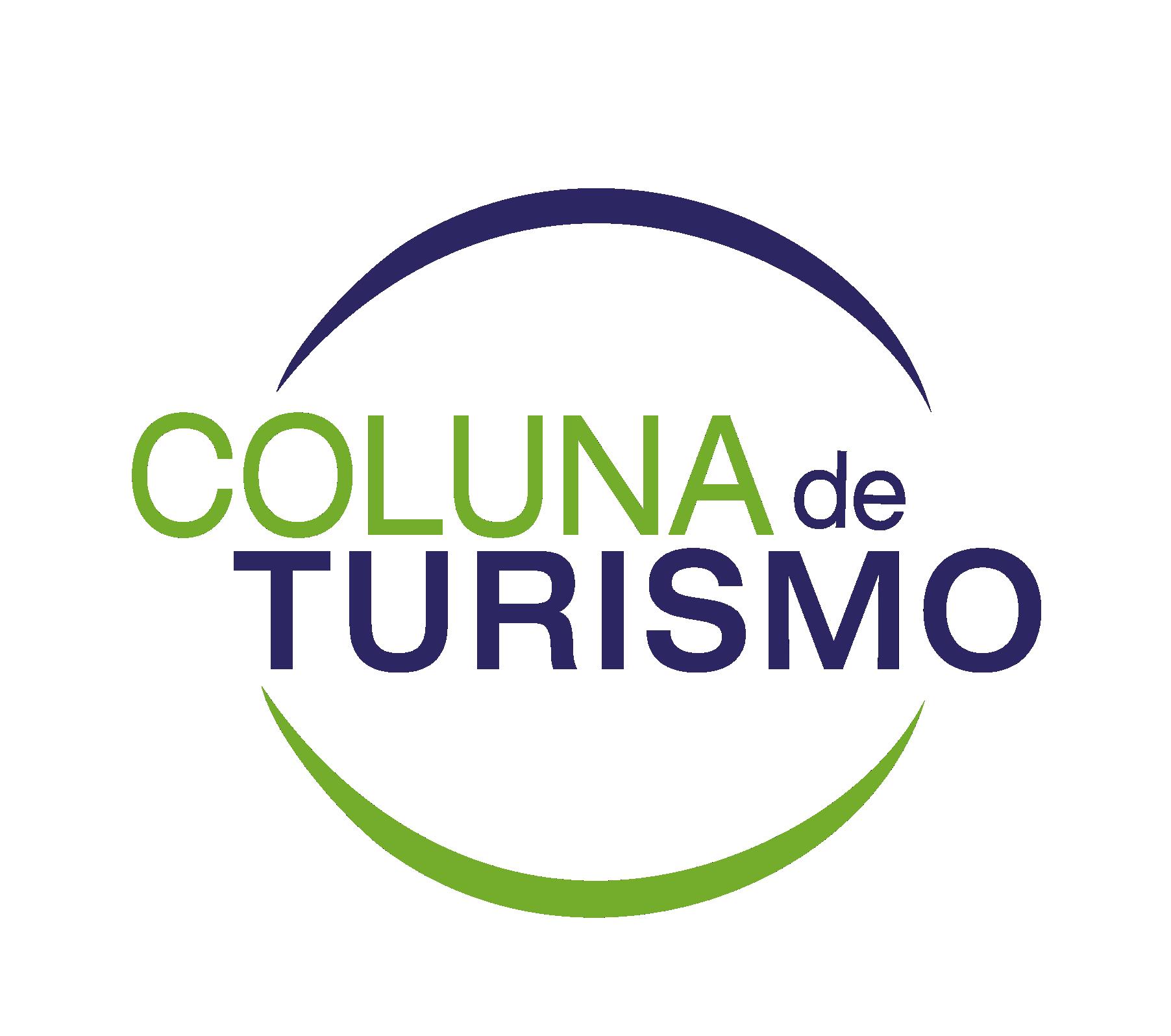 Logo coluna.png