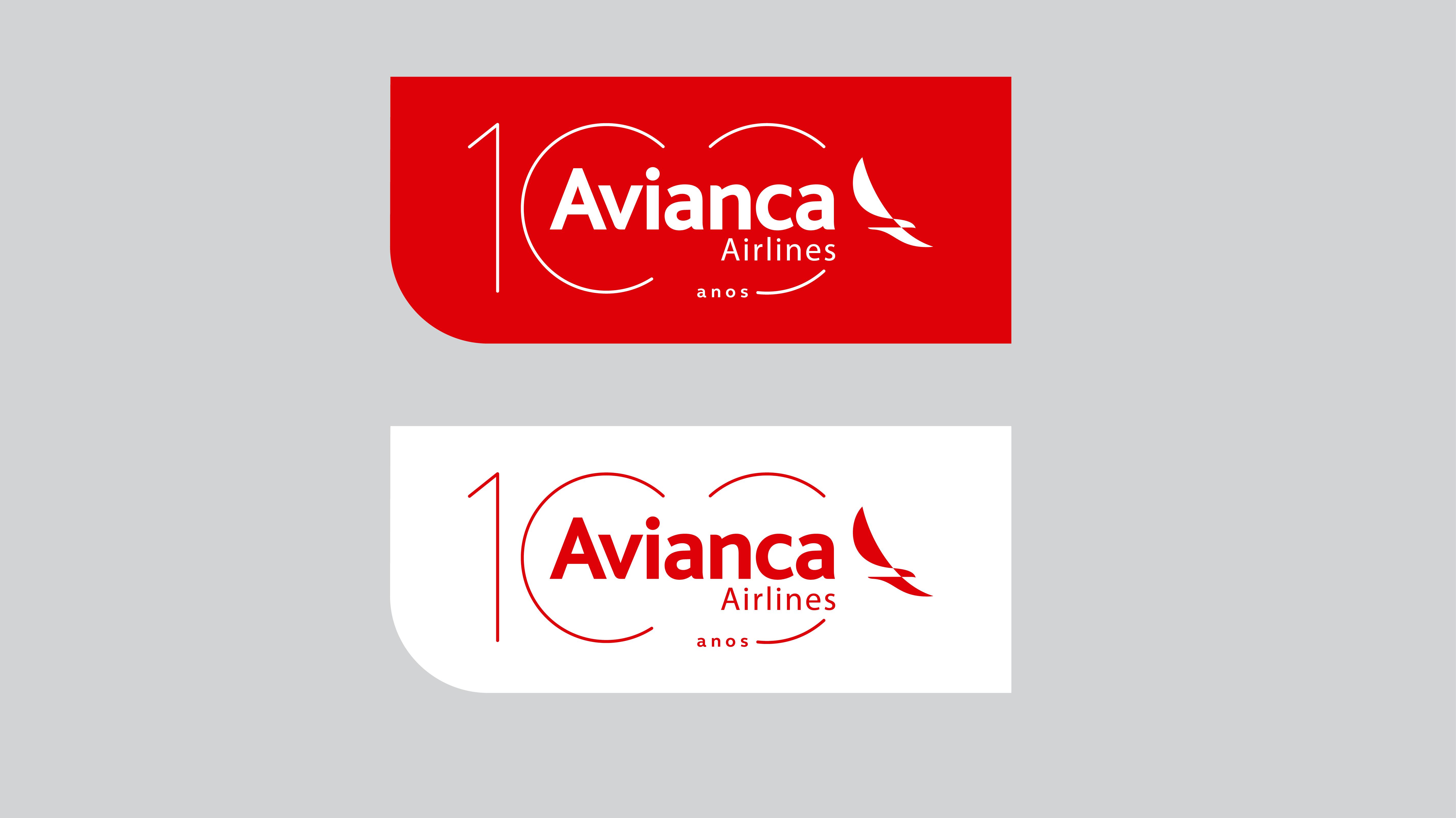 Logo AV airlines portugues.png