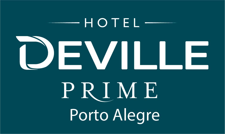 Logo Hotel Deville Prime Poa_Branco.png