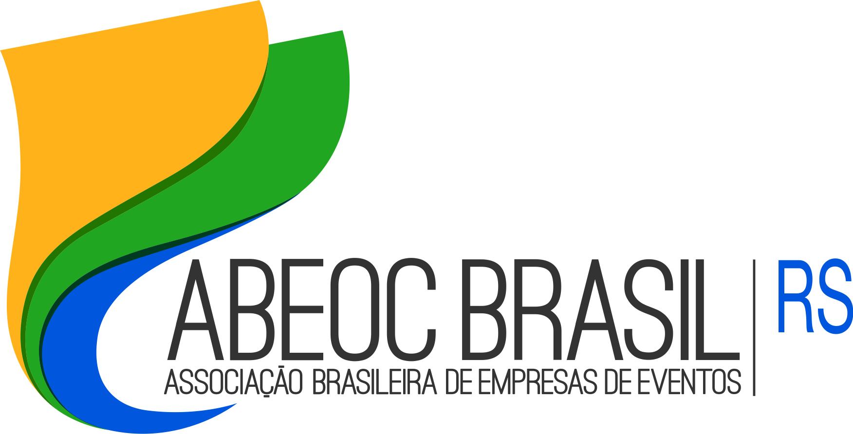 Logo-abeoc RS.jpg