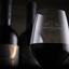 Guia de estilo: o tipo de vinho ideal para o perfil do seu pai
