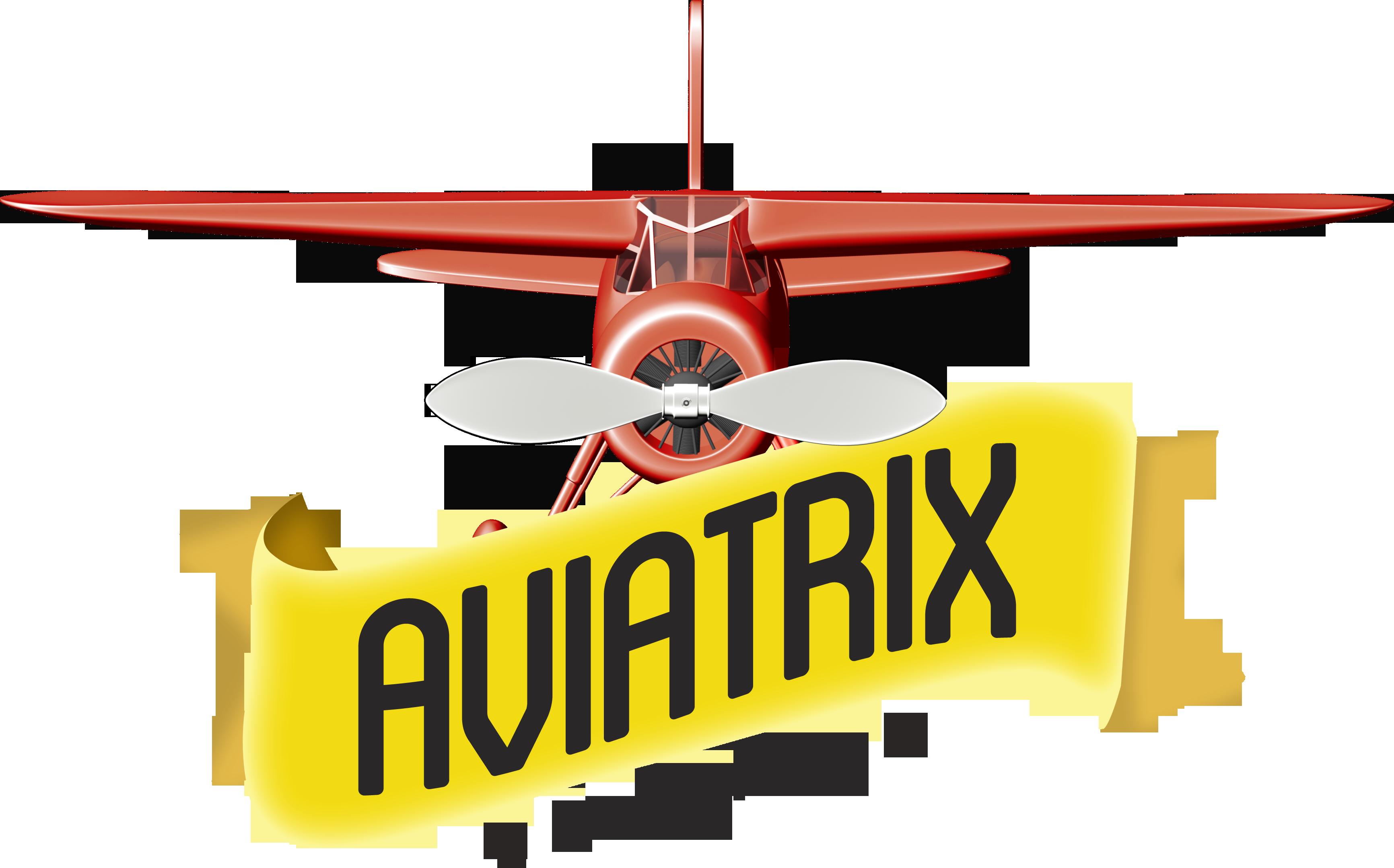 Aviatrix Logo RGB.png