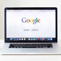 Saiba como gerar mais leads usando o Google a seu favor