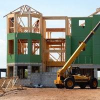 Link building: o que é, qual a importância e como fazer?
