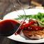 Guia de Harmonização de Vinhos com pratos apimentados