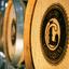 Leopoldina Barley Wine conquista medalha de ouro no 7º Concurso Brasileiro de Cervejas