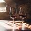 6 dicas de harmonização com vinho do Porto!