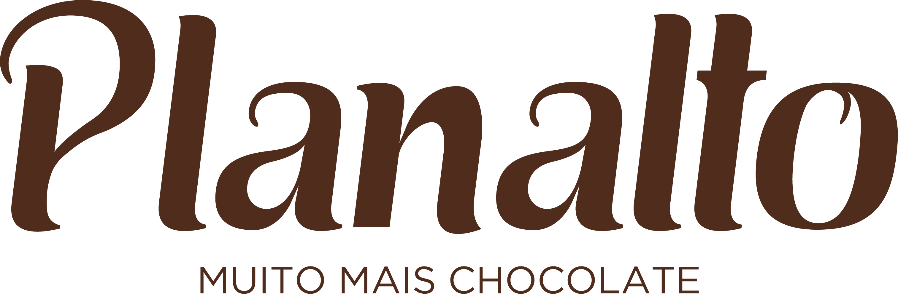 Chocolates Planalto.png