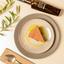 Descubra 4 dicas para tornar as sobremesas mais saudáveis