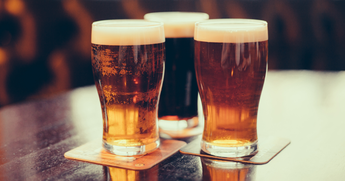 Lei da pureza alemã: como ela influencia na qualidade das cervejas?