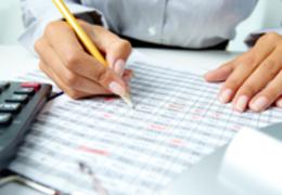 Guia prático de financiamento para empresas
