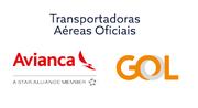 Official Air Transportation