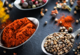 Descubra agora os benefícios da pimenta para a sua saúde!