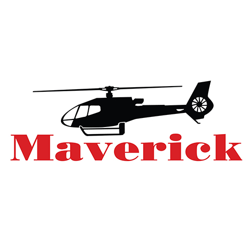 Maverick Aviation Group_Logo.JPG