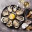 3 dicas de harmonização de vinhos com peixes, crustáceos e moluscos