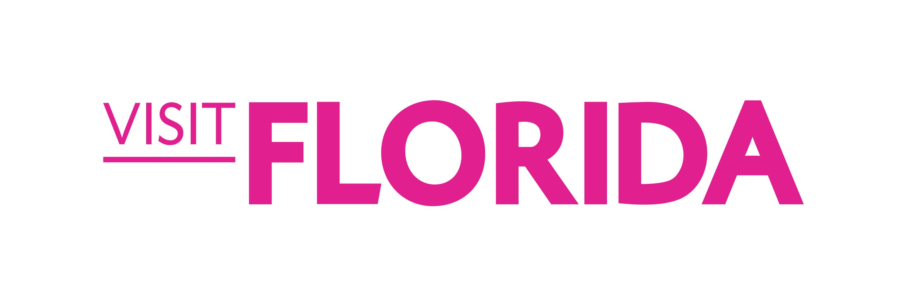 Visit Florida_Logo.JPG
