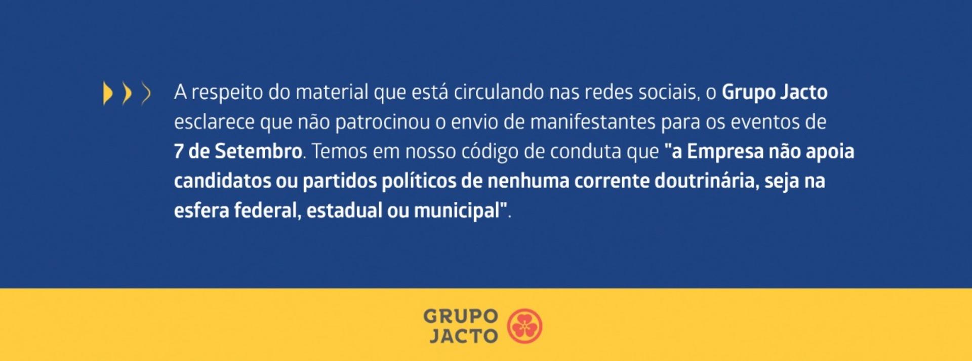 banner_rodojacto_principal.jpeg