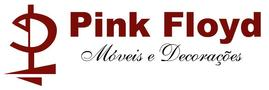 logo_pinkfoyd.jpg