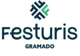 Feira internacional de Turismo de Gramado