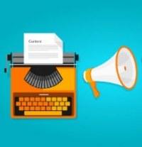Por que investir em marketing de conteúdo para vencer a crise?