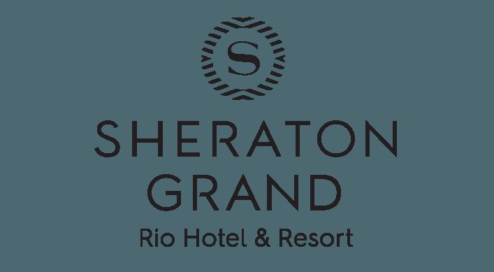 sheRIOSIBlack-298220-Sheraton Black logo-PNG.png