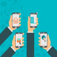 Como o marketing digital pode impactar o Mercado Imobiliário?