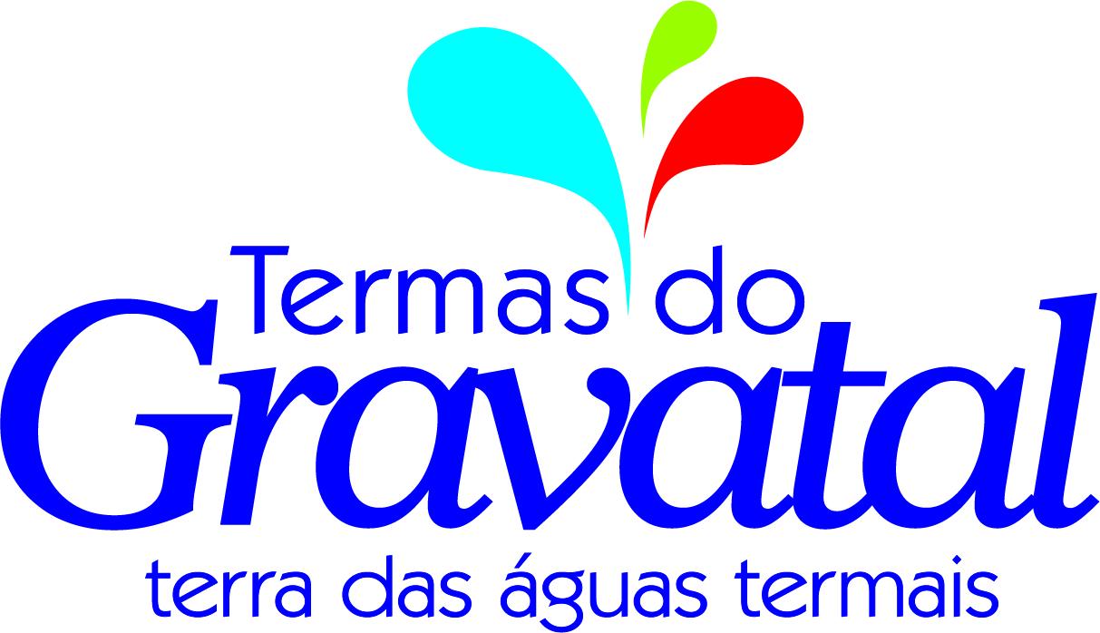 termas do Gravatal.jpg