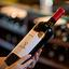 Quais são os aromas da uva Cabernet Sauvignon? Descubra aqui!