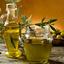 Como preservar a pureza e as propriedades do azeite extra virgem de oliva?
