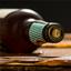 4 diferenças entre cervejas artesanais e industrializadas