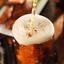 Como o colarinho da cerveja influencia no sabor?